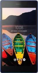 Tableta Lenovo Tab 3 TB3-730X 7 8GB Android 6.0 4G Black Tablete