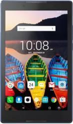Tableta Lenovo Tab 3 TB3-850F 8 16GB Android 6.0 WiFi Black Slate Black Tablete
