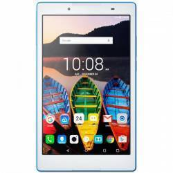 Tableta Lenovo Tab 3 TB3-850F 8 16GB Android 6.0 WiFi Polar White Tablete