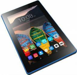 Tableta Lenovo Tab 3 TB3-850M 8 16GB 4G Android 6.0 Black Tablete