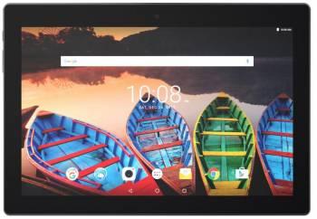 Tableta Lenovo Tab 3 TB3-X70L 10.1 32GB Android 6.0 4G Slate Black Tablete