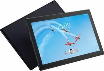 Tableta Lenovo Tab 4 10.1 16GB Wi-Fi Android 7.0 Slate Black Tablete