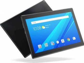 Tableta Lenovo Tab 4 8504F 8 16GB Wi-Fi Android 7.0 Slate Black Tablete