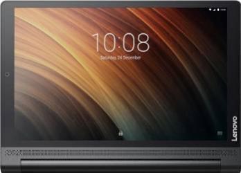 Tableta Lenovo Tab Yoga YT-X703F 10.1 32GB Android 6.0 WiFi Puma Black Tablete