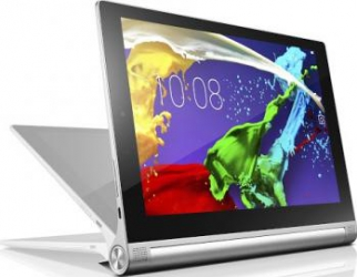 Tableta Lenovo Yoga 2 8.0 Z3745 16GB 4G Android 4.4 Grey