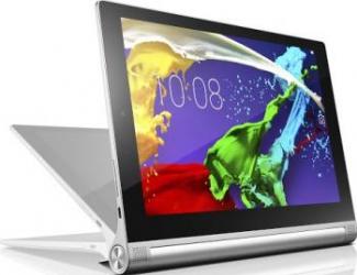 Tableta Lenovo Yoga 2 8.0 Z3745 16GB Wi-Fi Android 4.4 Grey