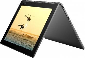 Tableta Lenovo Yoga Book YB1-X90L 10.1 x5-Z8550 64GB Android 6.0 4G Grey
