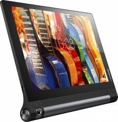 Tableta Lenovo Yoga Tab 3 10.1 16GB WiFi Black