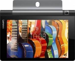 Tableta Lenovo Yoga YT3-850F 8 16GB Android 5.1 WiFi Slate Black Tablete