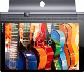 Tableta Lenovo Yoga YT3-X90F 10.1 x5-Z8500 64GB Android 5.1 WiFi Puma Black Tablete