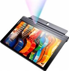 Tableta Lenovo Yoga YT3-X90L 10.1 x5-Z8500 64GB Android 5.1 4G Black Tablete