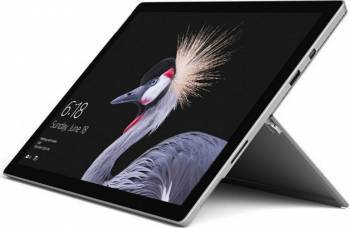 Tableta Microsoft Surface Pro 2017 Core i5 128GB 4GB Win10 Pro Tablete