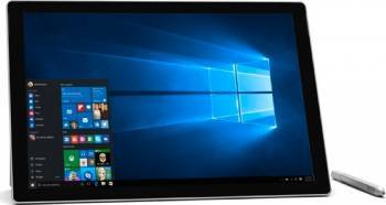 Tableta Microsoft Surface Pro 4 Core i7 256GB 8GB Win10 Pro