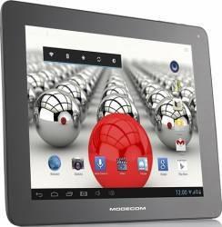 Tableta Modecom FreeTAB 8001 IPS X2 3G Android 4.1 Black Tablete