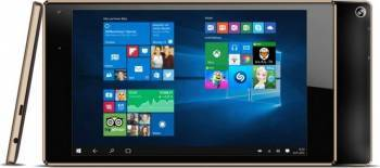 Tableta Odys Cosmo Win X9 32GB WI-FI Windows 10 Home Gold Tablete