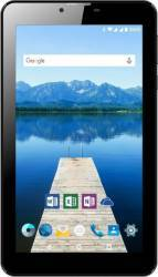 Tableta Odys Nova X7 3G Wi-Fi Android 6.0 Black Tablete