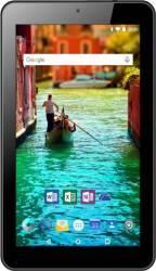 Tableta Odys Nova X7 Pro 8GB WIFI Neagra + Husa Odys + Ecran protectie Tablete