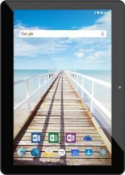 Tableta Odys Thor 10 16GB 3G Android 6.0 Black Tablete