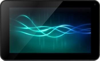 Tableta Overmax Livecore 7010 4GB Android 4.4 Black