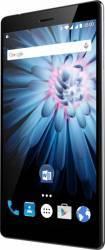 Tableta Pluto 7 16GB 4G Android 6.0 Black Tablete
