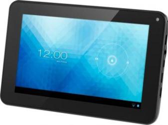 imagine Tableta Quer KOM0615 9.0 4GB Android 4.2 kom0615