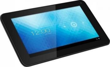 imagine Tableta Quer KOM0702 7.85 4GB Android 4.2 kom0702