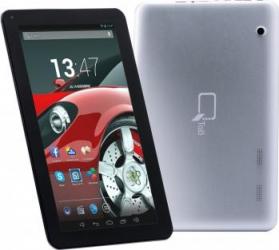 Tableta QuickTab Q1041 16GB Android 4.2