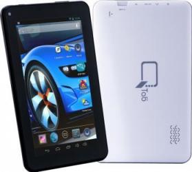Tableta QuickTab Q721 4GB Android 4.2