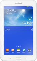 Tableta Samsung Galaxy Tab 3 7.0 Lite T110 8GB White