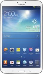 Tableta Samsung Galaxy Tab 3 8.0 T310 16GB Android 4.2 White
