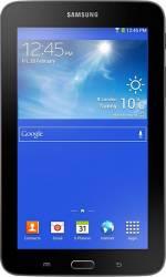 Tableta Samsung Galaxy Tab 3 Lite T113 Value Edition 8GB Android 4.2 Black