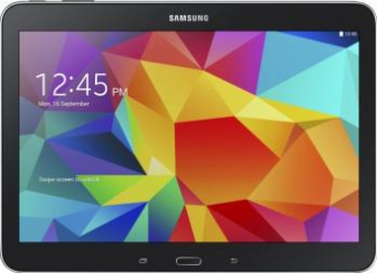 Tableta Samsung Galaxy Tab 4 10.1 T530 Black