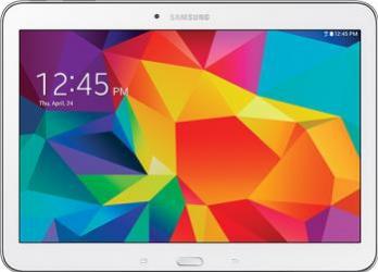 Tableta Samsung Galaxy Tab 4 10.1 T530 White