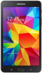 Tableta Samsung Galaxy Tab 4 T230 8GB Android 4.4 Black