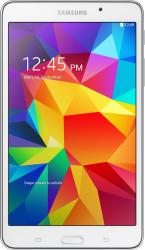 Tableta Samsung Galaxy Tab 4 T230 8GB Android 4.4 White
