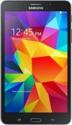 Tableta Samsung Galaxy Tab 4 T235 4G Android 4.4 Black