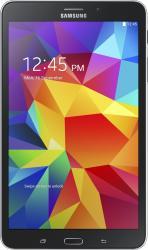 Tableta Samsung Galaxy Tab 4 T335 16GB 4G Android 4.4 Black
