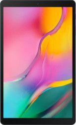 pret preturi Tableta Samsung Galaxy Tab A 10.1 2019 T510 10.1inch 32GB WiFi Android 9.0 Black