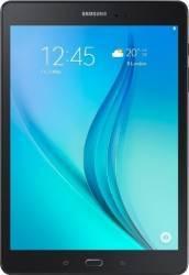 Tableta Samsung Galaxy Tab A 9.7 T550 16GB Wi-Fi Android 5.0 Black