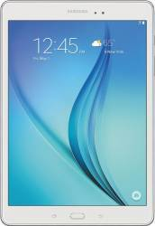 Tableta Samsung Galaxy Tab A 9.7 T550 16GB Wi-Fi Android 5.0 White