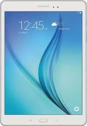 Tableta Samsung Galaxy Tab A 9.7 T550 16GB Wi-Fi Android 5.0 White