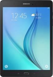 Tableta Samsung Galaxy Tab A 9.7 T555 16GB 4G Android 5.0 Black