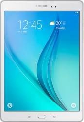 Tableta Samsung Galaxy Tab A 9.7 T555 16GB 4G Android 5.0 White
