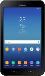 Tableta Samsung Galaxy Tab Active2 T395 16GB WiFi 4G Android 7.1 Black Tablete