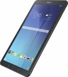 Tableta Samsung Galaxy Tab E T561 8GB 3G Black Tablete
