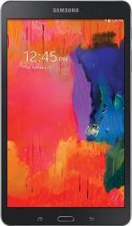 Tableta Samsung Galaxy Tab Pro 8.4 T320 16GB Android 4.4 Black