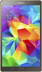 Tableta Samsung Galaxy Tab S 8.4 T700 16GB Android 4.4 Bronze