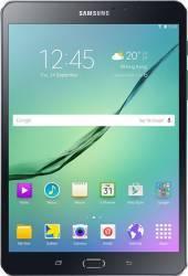 Tableta Samsung Galaxy Tab S2 8.0 32GB 4G Android 5.0 Black