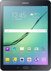 Tableta Samsung Galaxy Tab S2 9.7 32GB 4G Android 5.0 Black Tablete