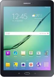Tableta Samsung Galaxy Tab S2 9.7 32GB 4G Android 5.0 Black Tablete